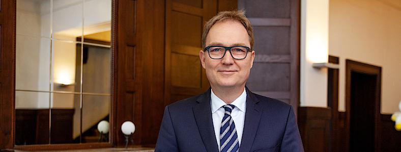 Markus Ambrosius