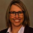 Mandy Kaiser