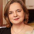 Manuela Rinschede